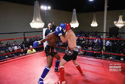 AFN37 Fights-0683