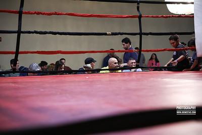 AFN37 Fights-2113