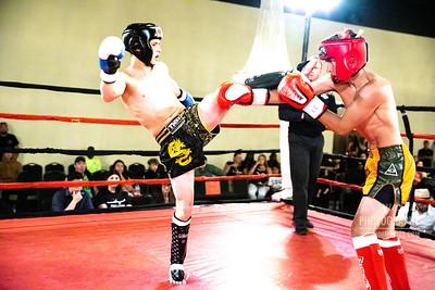 AFN38-Fights-0236