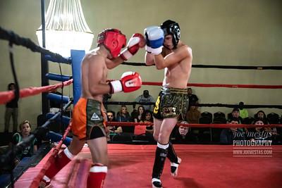 AFN38-Fights-0227