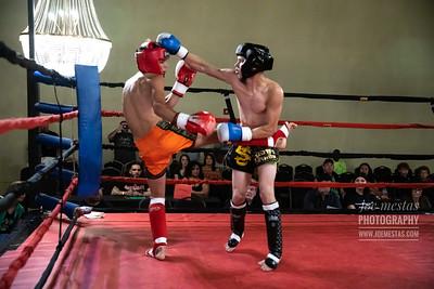 AFN38-Fights-0221