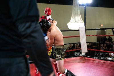AFN38-Fights-0213