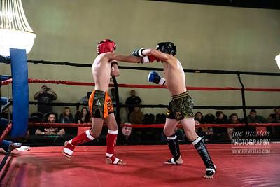 AFN38-Fights-0220