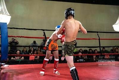 AFN38-Fights-0217