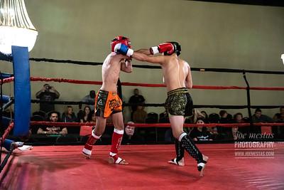 AFN38-Fights-0219