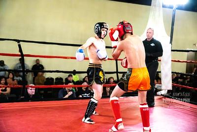 AFN38-Fights-0234