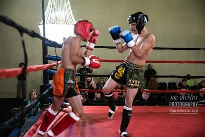AFN38-Fights-0226