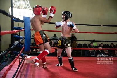 AFN38-Fights-0223