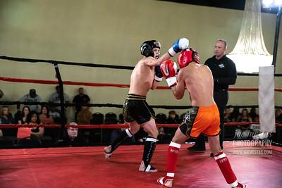 AFN38-Fights-0230