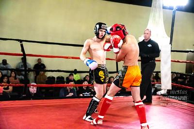 AFN38-Fights-0233