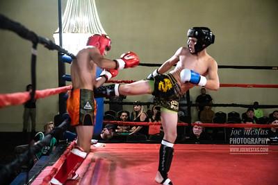 AFN38-Fights-0224
