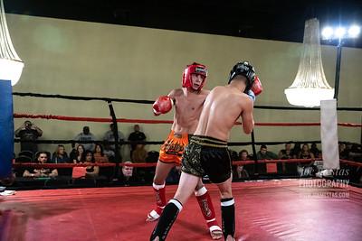 AFN38-Fights-0215