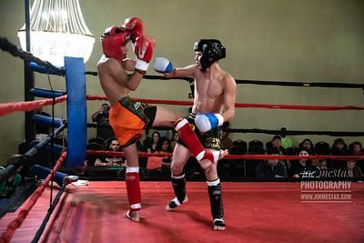 AFN38-Fights-0222