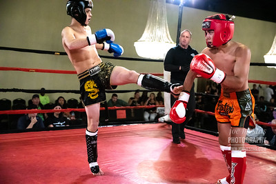 AFN38-Fights-0237