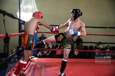 AFN38-Fights-0225
