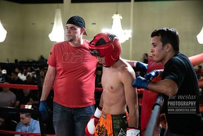 AFN38-Fights-0208