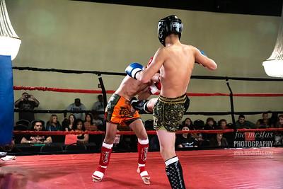 AFN38-Fights-0216