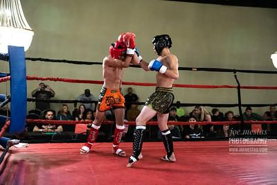 AFN38-Fights-0218