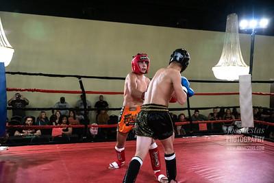 AFN38-Fights-0214