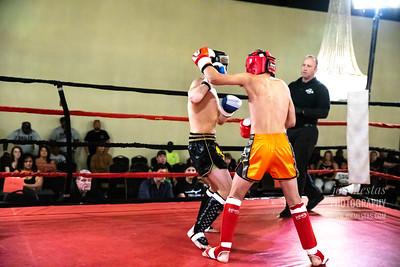 AFN38-Fights-0232