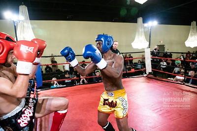 AFN38-Fights -3512