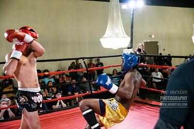 AFN38-Fights -3517