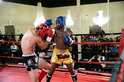 AFN38-Fights -3502
