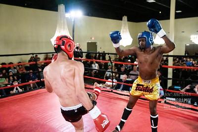 AFN38-Fights -3522