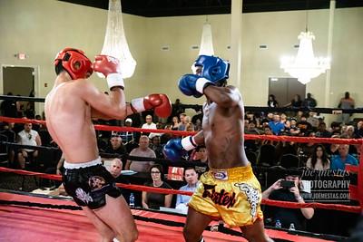 AFN38-Fights -3525