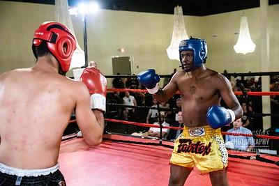 AFN38-Fights -3521