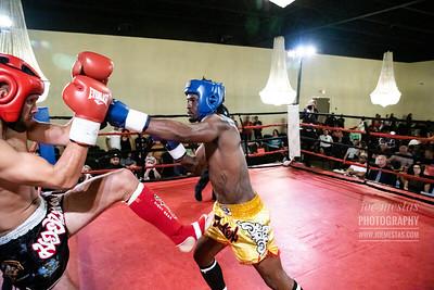 AFN38-Fights -3511