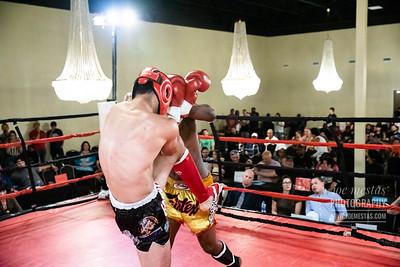 AFN38-Fights -3519