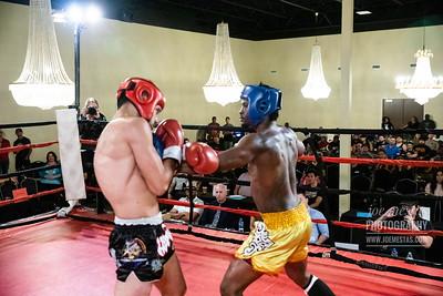 AFN38-Fights -3524