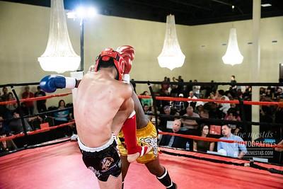 AFN38-Fights -3520