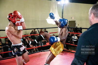 AFN38-Fights -3516