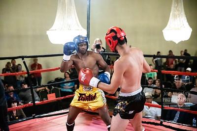 AFN38-Fights -3510