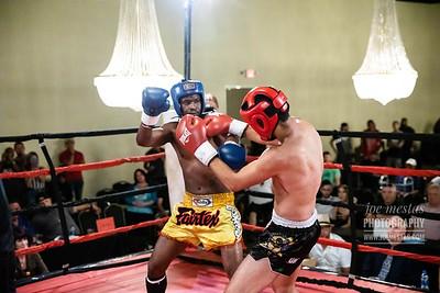AFN38-Fights -3509