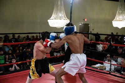 AFN38-Fights-1838