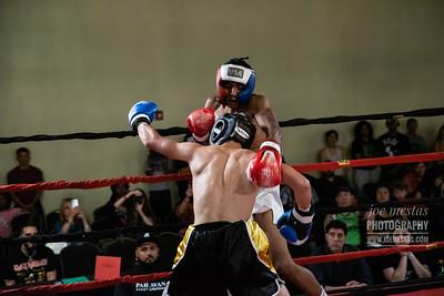 AFN38-Fights-1855