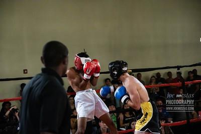 AFN38-Fights-1848