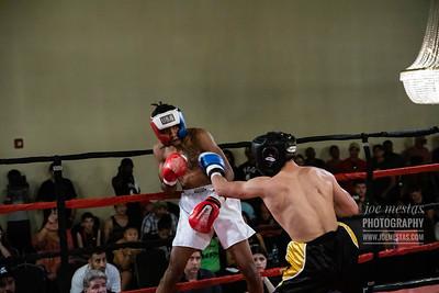 AFN38-Fights-1845