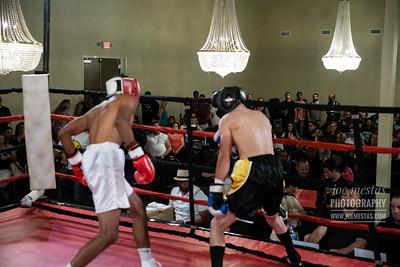AFN38-Fights-1837