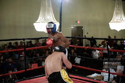 AFN38-Fights-1842