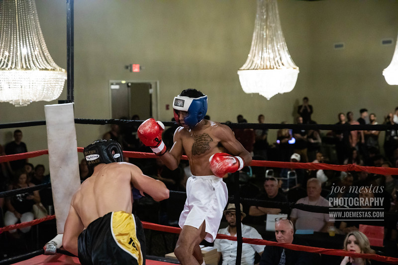 AFN38-Fights-1861.jpg