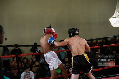 AFN38-Fights-1847