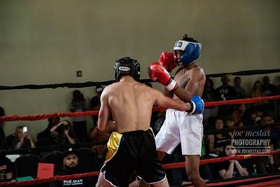 AFN38-Fights-1857