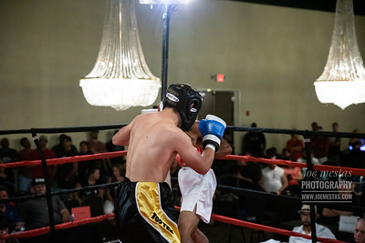 AFN38-Fights-1859
