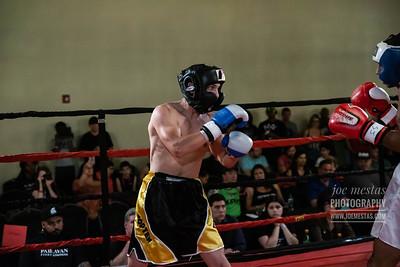 AFN38-Fights-1833