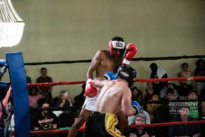 AFN38-Fights-1850