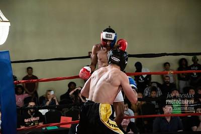 AFN38-Fights-1851